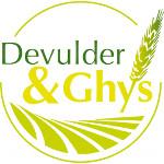 Devulder & Ghys