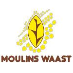 Moulins Waast