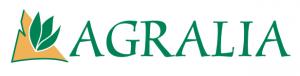 logo Agralia